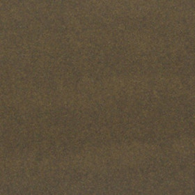 Simili cuir Ebene - Bronze