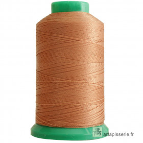 Fusette ONYX N°60 - 600 ml - Cuivré 0834