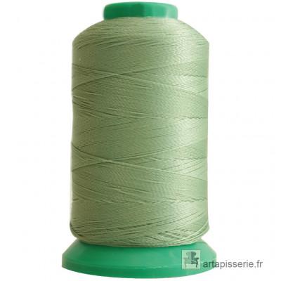 Fusette fil ONYX N°60 - 600 ml - Vert Clair 2755