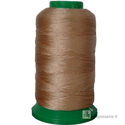 Fusette fil ONYX N°40 - 400 ml - Rose 97