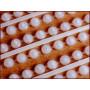 Guide clous 10,5 à 11,5 mm - Boite de 11m - Clous tapissier