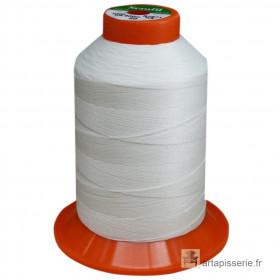Bobine de fil SERAFIL N°20 (WR) - 600 ml - 1000 - Mercerie