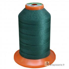 Bobine de fil SERAFIL N°20 (WR) - 600 ml - 1097 - Mercerie