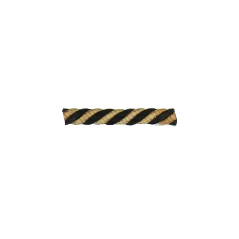 Câblé 12 mm le mètre - Passementerie