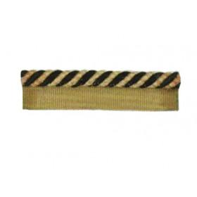 Câblé sur pied 8 mm le mètre