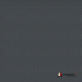 Tissu Bora Non Feu M1 Anthracite, Au mètre - Tissus ameublement