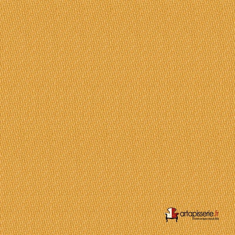 tissu collioure 140 cm non feu m1 miel au m tre. Black Bedroom Furniture Sets. Home Design Ideas