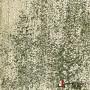Tissus Froca - Galaxy 02 Taupe, Au mètre - Tissus ameublement