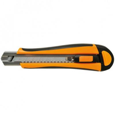 Cutter Fiskars Pro Usage Intensif 18 mm 1398