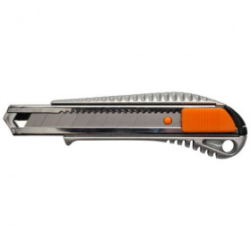 Cutter Metal Fiskars Pro 180 mm 1395 - Mercerie