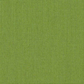 Tissu Sunbrella Bengali - Bamboo - Tissus ameublement