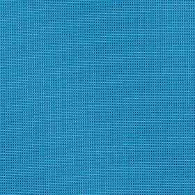 Tissu Sunbrella Bengali - Capri - Tissus ameublement