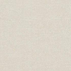 Tissus Sunbrella Chartres - Pearl - Tissus ameublement