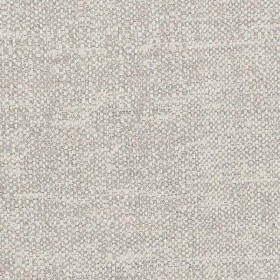 Tissus Sunbrella Chartres - Silver - Tissus ameublement