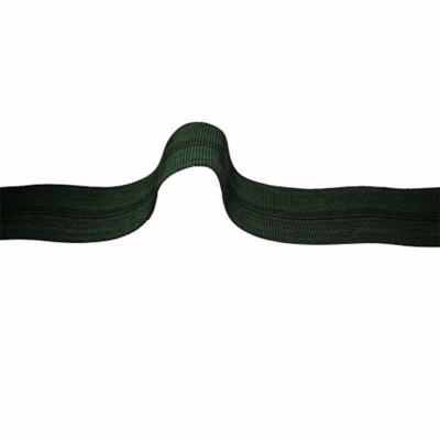 Sangle élastique GW3 - 70 mm, le mètre