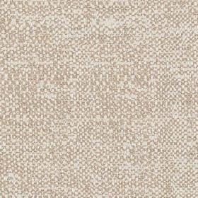 Tissus Sunbrella Chartres - Heather - Tissus ameublement