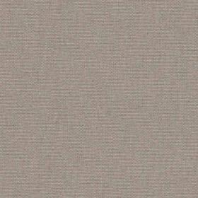 Tissu Sunbrella Heritage - Ash - Tissus ameublement