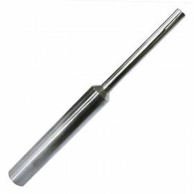 Placeur de clous magnétique Ø6mm - 16,5cm - Outils tapissier