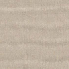 Tissu Sunbrella Heritage - Papyrus - Tissus ameublement