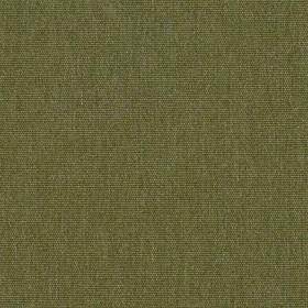 Tissu Sunbrella Heritage - Leaf - Tissus ameublement
