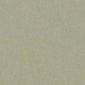 Tissu Sunbrella Heritage - Moss - Tissus ameublement