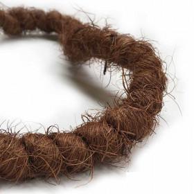 Célancrin en corde au kg - Fournitures tapissier