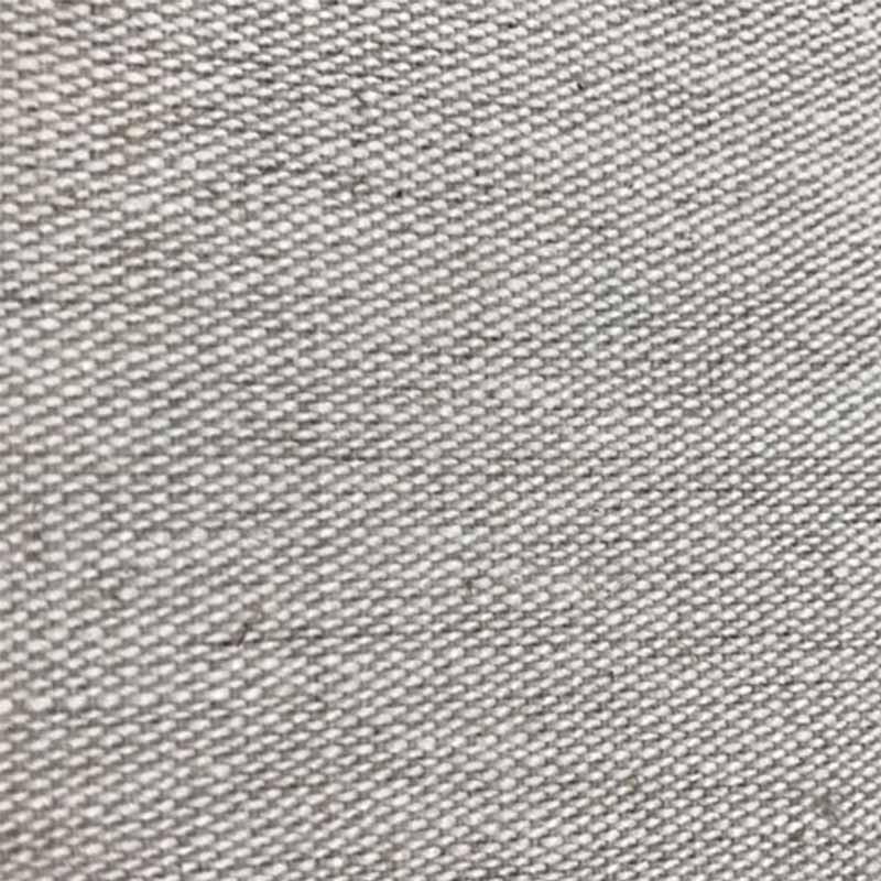 Toile bisonne sup 300g 200 cm le mètre - Fournitures tapissier
