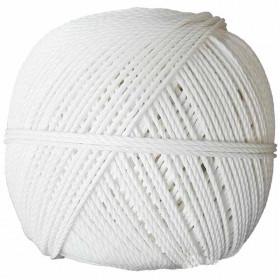 Corde à guinder Polyester B103 pelote de 1 kg - Fournitures tapissier