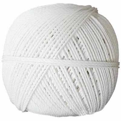 Corde à guinder Polyester B103 pelote de 1 kg