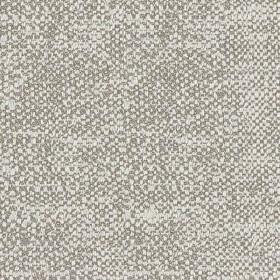 Tissus Sunbrella Chartres - Grey - Tissus ameublement