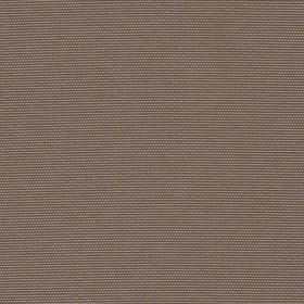 Tissu Sunbrella Deauve - Taupe - Tissus ameublement