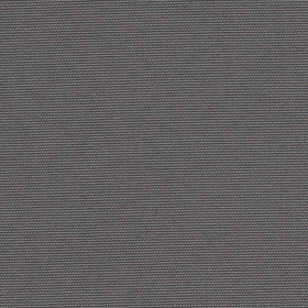Tissu Sunbrella Deauve - Ardoise - Tissus ameublement