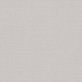 Tissu Sunbrella Deauve - Silver Grey - Tissus ameublement