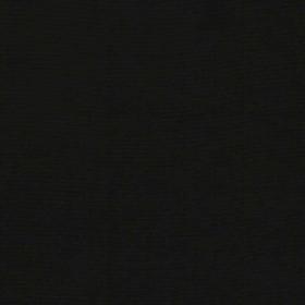 Tissu Sunbrella Deauve - Black - Tissus ameublement