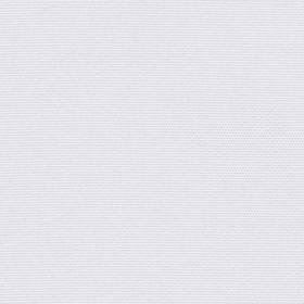 Tissu Sunbrella Deauve - White - Tissus ameublement