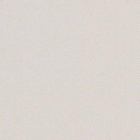 Tissu Sunbrella Deauve - Canvas - Tissus ameublement