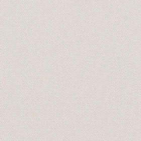 Tissu Sunbrella Deauve - Chalk - Tissus ameublement