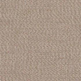 Tissu Sunbrella Savane - Coconut - Tissus ameublement