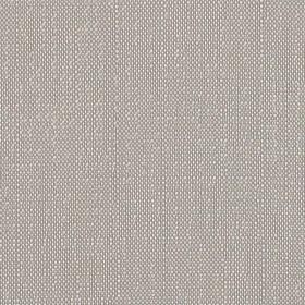 Tissu Sunbrella Savane - Grey - Tissus ameublement