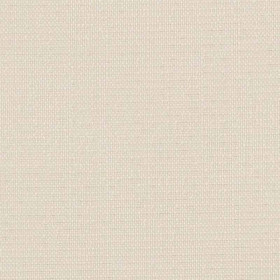 Tissu Sunbrella Savane - White - Tissus ameublement