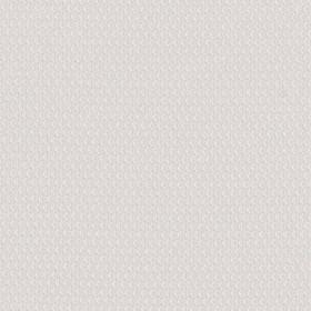 Tissus Sunbrella Lopi - Snow - Tissus ameublement