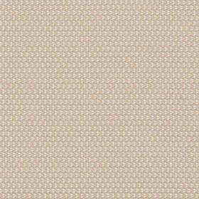 Tissus Sunbrella Lopi - Antique - Tissus ameublement