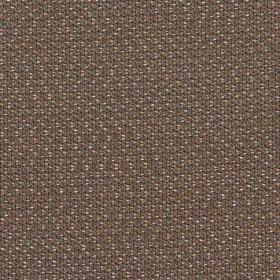 Tissus Sunbrella Lopi - Coconut - Tissus ameublement