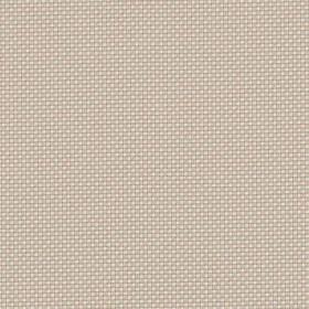 Tissu Sunbrella Robben - Antique - Tissus ameublement