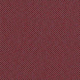 Tissu Sunbrella Robben - Drama - Tissus ameublement