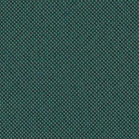 Tissu Sunbrella Robben - Forest - Tissus ameublement