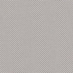 Tissu Sunbrella Robben - Grey - Tissus ameublement