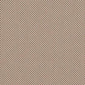 Tissu Sunbrella Robben - Hemp - Tissus ameublement