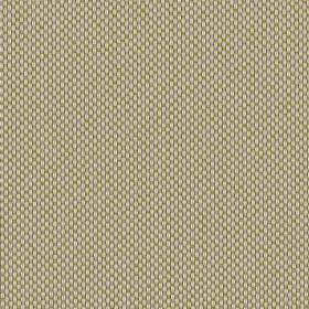 Tissu Sunbrella Robben - Lichen - Tissus ameublement