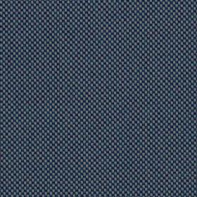 Tissu Sunbrella Robben - Ocean - Tissus ameublement
